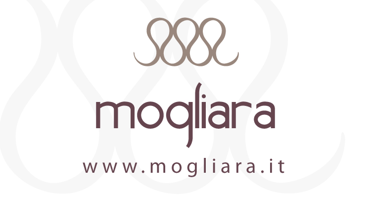 Online il nuovo website!