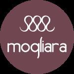 MOGLIARA-POPUP